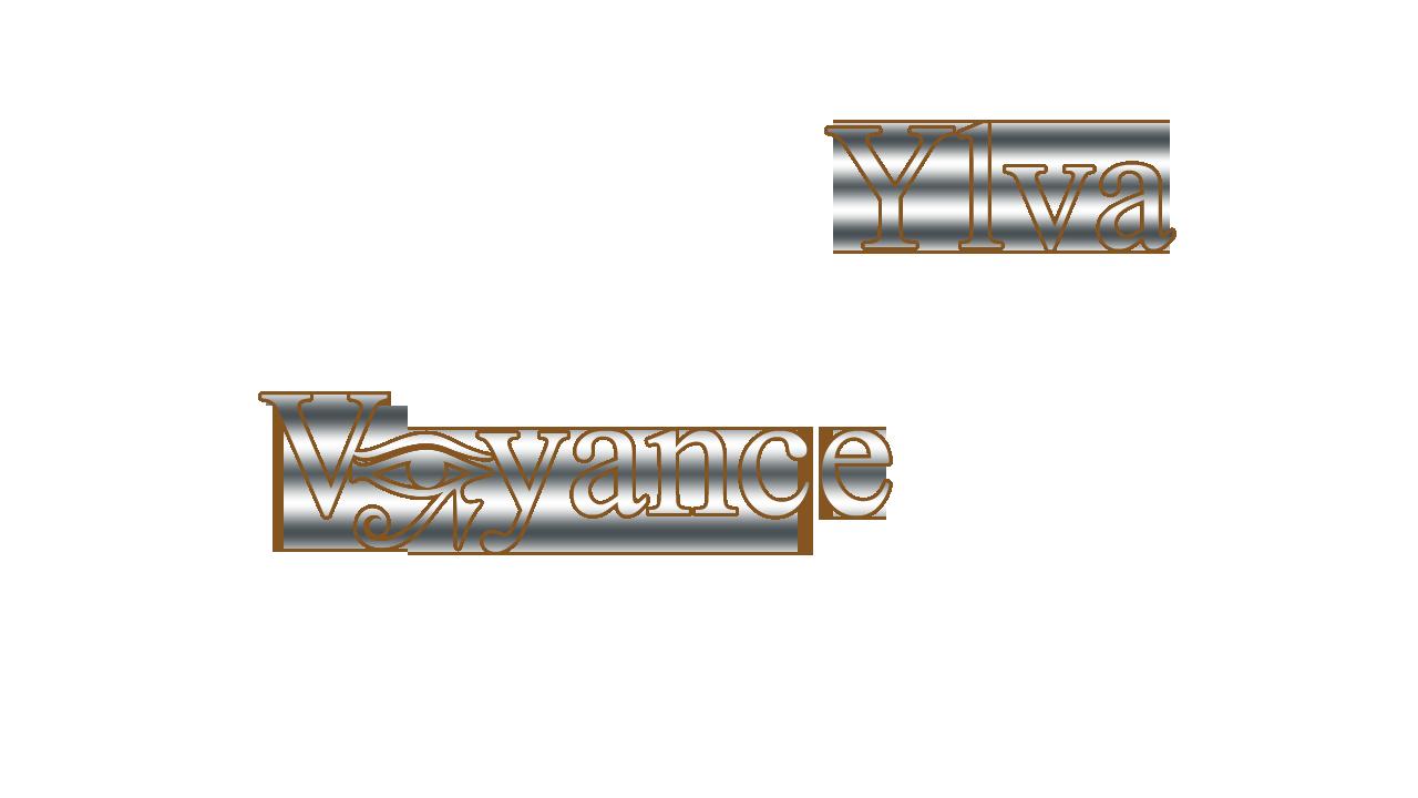 Ylva Voyance d1dfc2d38737